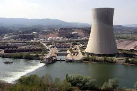 rp_nuclear.jpg