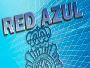 red_azul