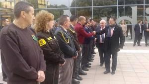 Dia-seguridad-privada-Valencia