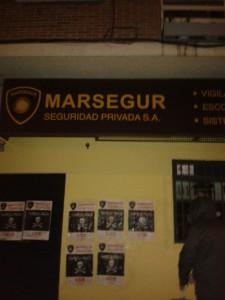 Marsegur 15102015