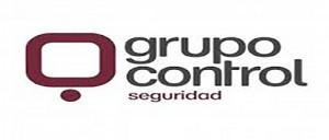 grupo control 800
