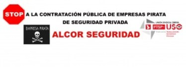 Pancarta Alcor comp