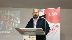 V Congreso FTSP USOC 20 1 16 1