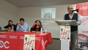 V Congreso FTSP USOC 20 1 16 4