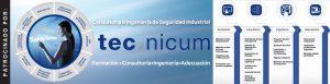 tecnicum