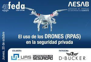 drones-seguridad-privada_banner