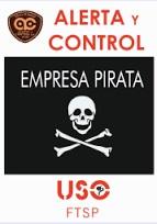 cartel-piratas-alerta-y-control