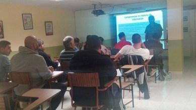 curso-dlegados-lp-28-noviembre-2016-1web