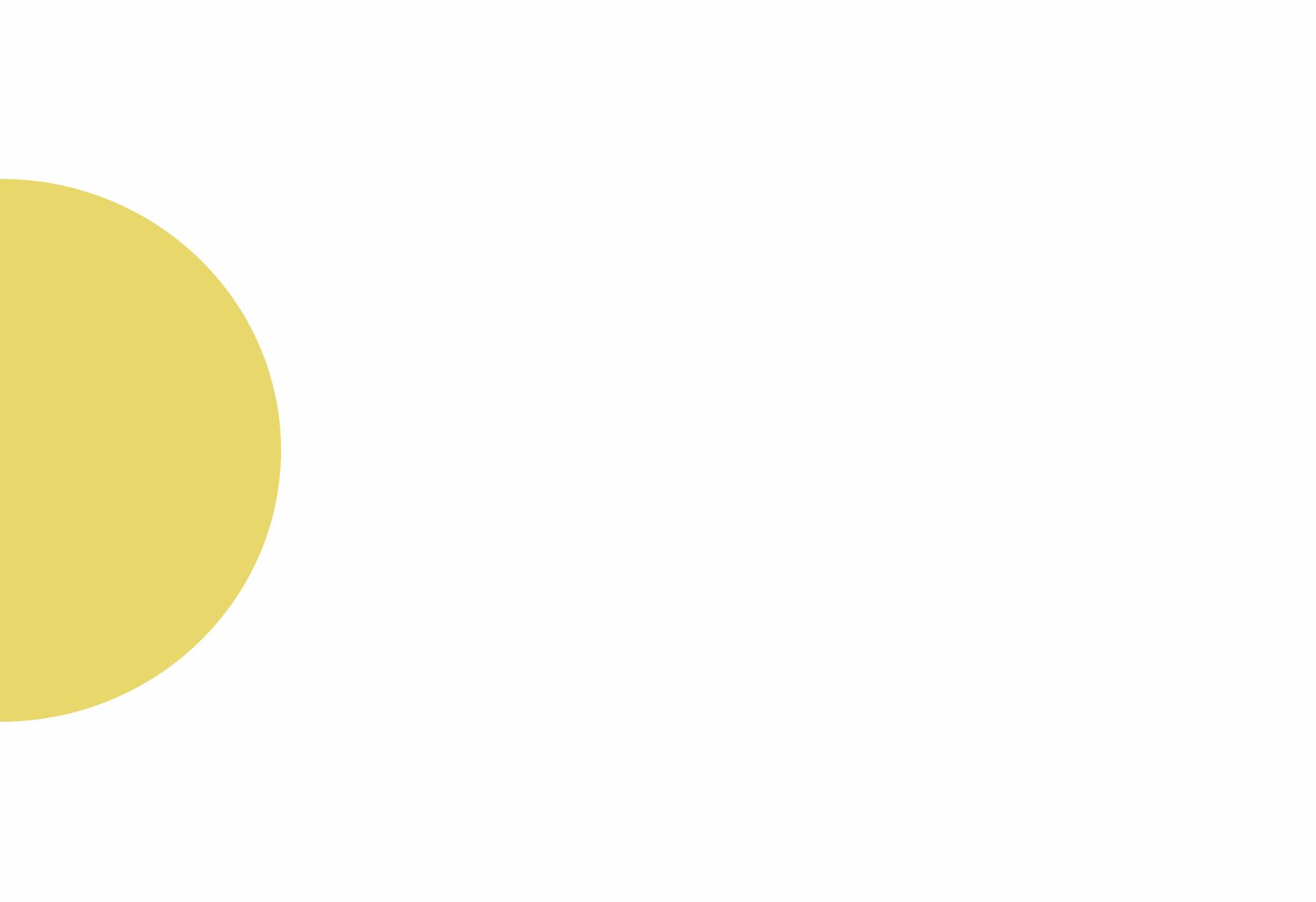 gl (4.3.1)