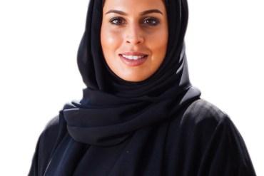 Khawla Al Serkal