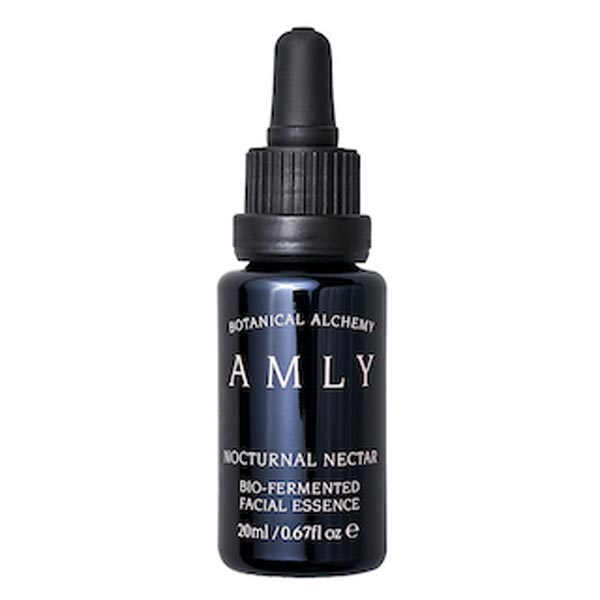 AMLY NOCTURNAL FACIAL ESSENCE