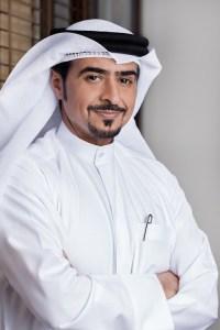 HE Ahmed bin Rakkad Al Ameri, Chairman of SBA