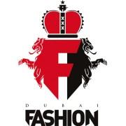 Dubai Fashion Tv Staff