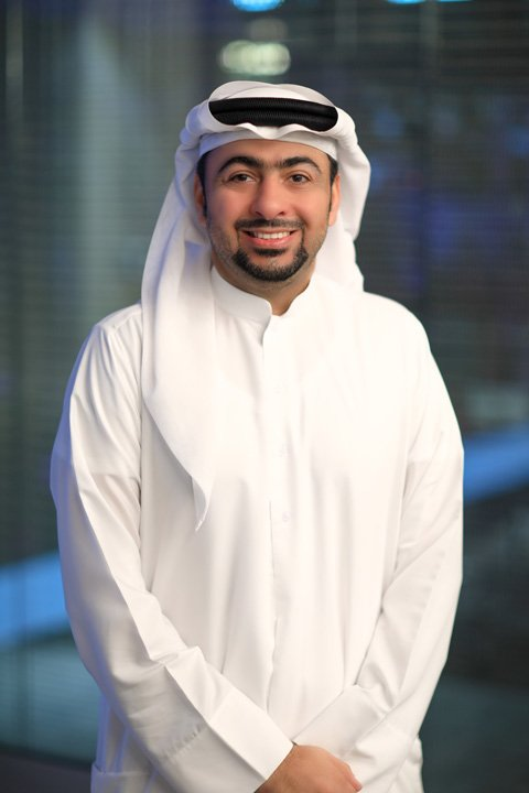 Ahmed Al Khaja