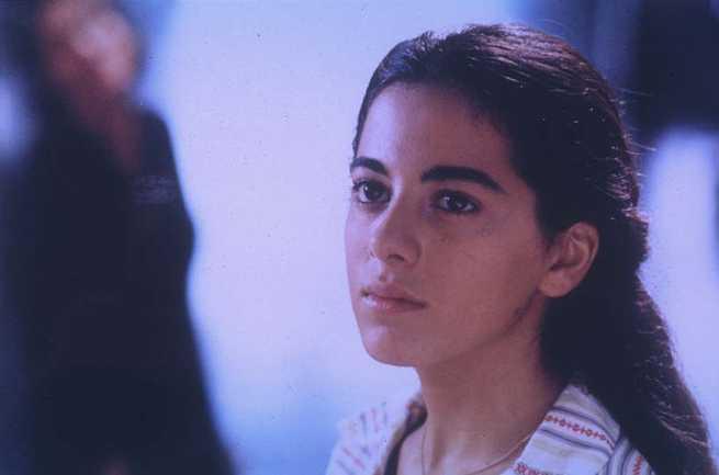 Risultati immagini per italiani film 1996