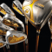 Is Golf Clubs Expensive?