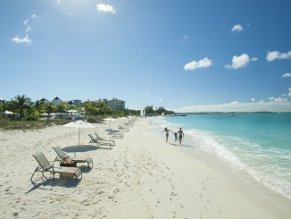 Beaches Turks & Caicos via @FieldTripswSue