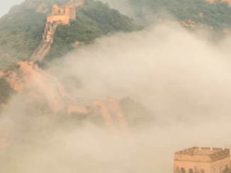 #BucketlistChina w/Mandarin Journeys via @FieldTripswSue