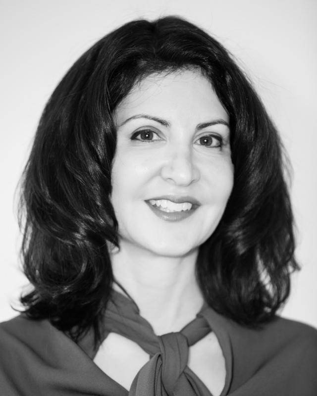 Debbie Leoni, LPC