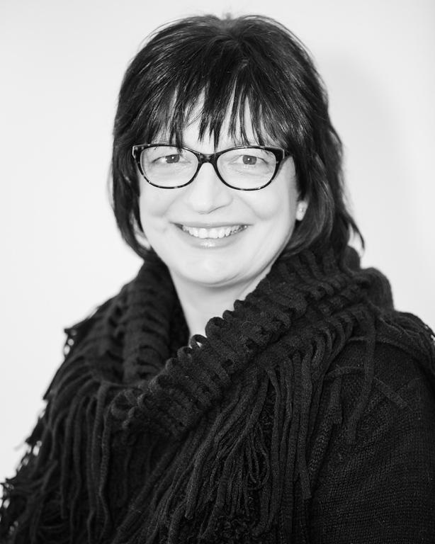 Lori Posner