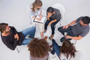 ftxcs-group-therapy-counseling-psychologist-family-therapist-300