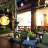 タイ   クラビ【アオナン】の格安ホテル【ゴールデン ムーン アオナン】