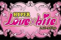 大山セクキャバHYPER Love×bite