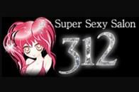 川崎セクキャバ supersexysalon312