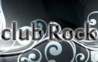 前橋セクキャバclub Rock