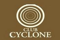 名古屋セクキャバCLUB CYCLONE