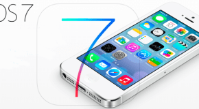Migrating to iOS7