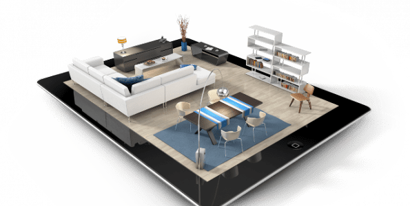 Interior Design App (source: http://arlab.nl/media/ar-interior-design-app-decolabs-and-twnkls)