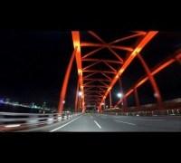 【動画あり】GoProのサクションカップマウントは車載動画に最適なマウント