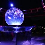 【美しすぎた!】京都 二条城 アートアクアリウム城 世界遺産登録20周年記念 ~京都・金魚の舞~へ行ってきまいた!