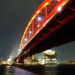 今日の写真 2014.10.9 神戸港×ダイヤモンドプリンセス×SONY RX100M3