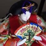 【もうすぐひな祭り】SONY RX10とiPhoneで「ひな人形」を動画撮影してみた。