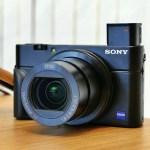 結局、一眼でなく高級コンデジ『SONY RX100m3』を選ぶ!Panasonic LX100やミラーレスα6000を使った結果。