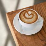 【今さら聞けない?】カフェラテやカフェオレ・・ドリップコーヒー・・違いをハッキリさせておこう