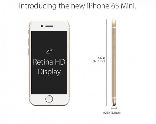 iPhone6s-3-e1424133520722