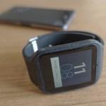 「smart watch3」がスマホから解放させてくれる理由