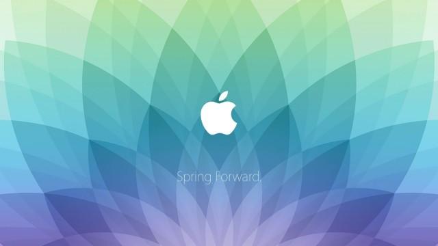 spring-forward-640x360