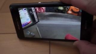 YouTube、360度パノラマ動画をサポート 360°全天球動画RICOH THETAなどがアップロード可能!
