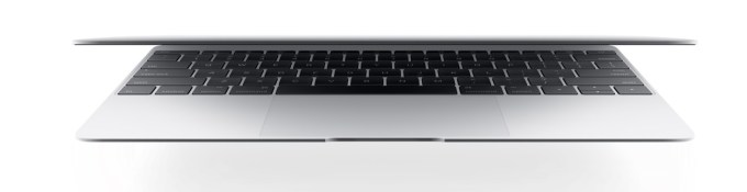 macbook10