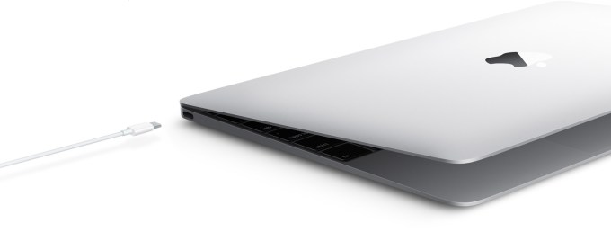 macbook14