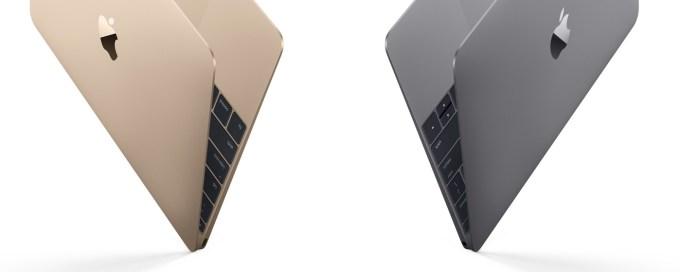 macbook8
