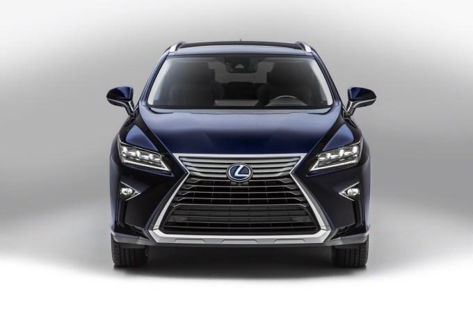 2016-Lexus-RX-2