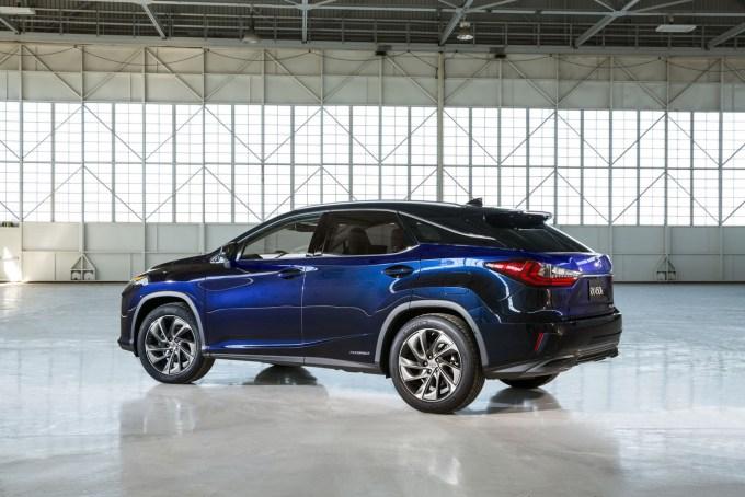 2016-Lexus-RX-3