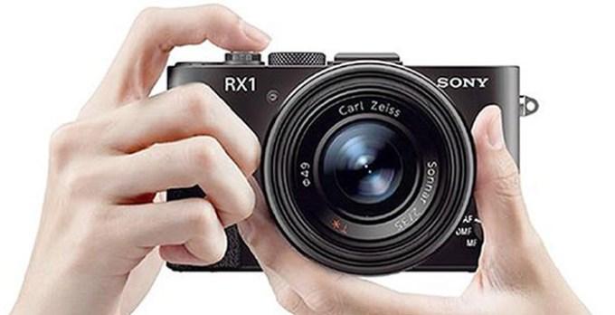 RX11-700x358