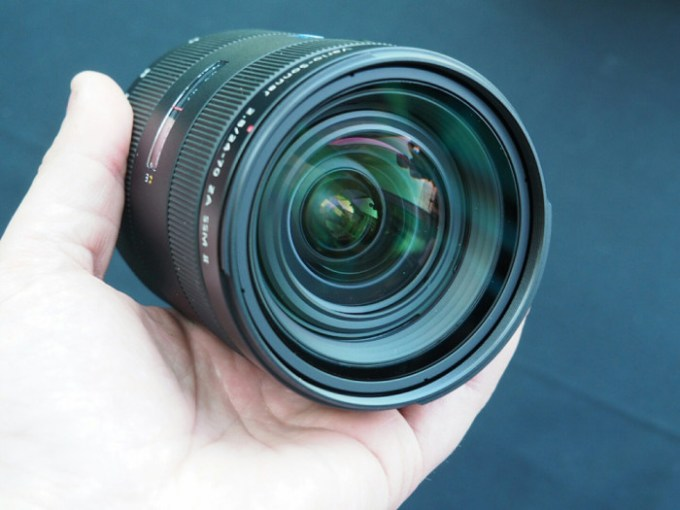 Zeiss_new_lens-Copy-700x525