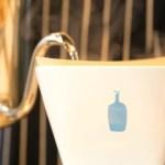 「ブルーボトルコーヒー」は、「タルティーン ベーカリー&カフェ」を買収!「ログロード代官山」ブルーボトルとのコラボが楽しみ